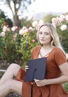 A photo of Kyla, a Math tutor in Oxnard, CA