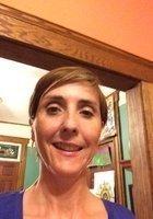 A photo of Christina, a Reading tutor in Tucson, AZ