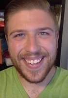 A photo of Jon, a tutor from Truman State University