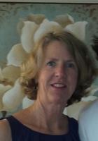 A photo of Anne, a SSAT tutor in Louisville, KY