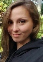 A photo of Darya, a Anatomy tutor in Lake in the Hills, IL