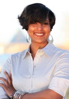 A photo of Sheleah, a tutor in Memphis, TN