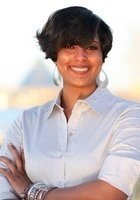 A photo of Sheleah, a Essay Editing tutor in Shelby County, TN