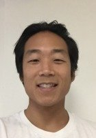 A photo of Kevin, a SAT Math tutor in Poway, CA