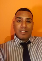 Jeremy N. - Experienced Tutor in Physics, Algebra and Geometry