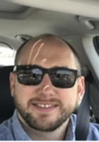 A photo of Timothy, a ASPIRE tutor in Phoenix, AZ