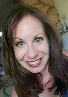 Auburn, WA ACT English tutor Keely