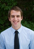 A photo of Daniel, a SAT tutor in Santa Barbara, CA