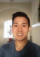 Bellevue, WA English tutor Travis
