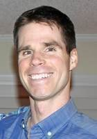 A photo of Paul, a Chemistry tutor in Vancouver, WA