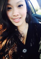 A photo of Thu Thuy, a Finance tutor in Henderson, NV