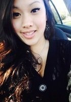 Spring Valley, NV Finance tutor Thu Thuy