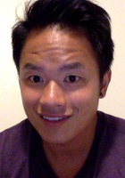 A photo of EChan, a LSAT tutor in Redmond, WA