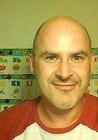 Miami Gardens, FL Graduate Test Prep tutor Robert