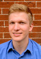 A photo of Anton, a Economics tutor in Frankfort, IL