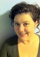 A photo of Anna , a Phonics tutor in South San Francisco, CA