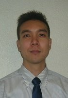 A photo of Albert, a ACT tutor in Pasadena, CA