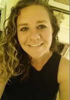 A photo of Kristin, a SAT Reading tutor in San Marco, FL