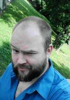 A photo of Matthew, a tutor from University of Arizona