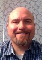 A photo of Chris, a Computer Science tutor in Roswell, GA