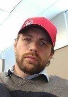 A photo of Greg, a Pre-Algebra tutor in Pittsburgh, PA
