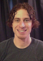 A photo of Bradley, a Trigonometry tutor in Rio Rancho, NM