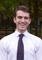 A photo of Jeremiah, a Statistics tutor in Nebraska