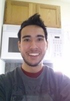 A photo of Daniel, a Economics tutor in Redmond, WA