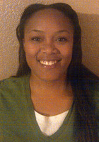 A photo of Nici, a ISEE tutor in Denton, TX