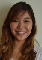 A photo of Lyndsey, a Mandarin Chinese tutor in Bloomington, MN