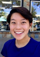A photo of Amanda, a Physics tutor in Antioch, CA