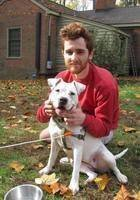 A photo of Jeremy, a tutor from College of William and Mary