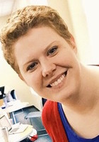 A photo of Elizabeth, a GRE tutor in Durham County, NC