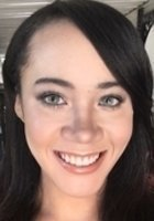 A photo of Shelby, a LSAT tutor in Citrus Heights, CA