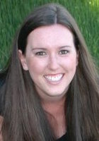 A photo of Emma, a Elementary Math tutor in Barrington, RI