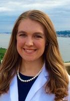 A photo of Emily, a Anatomy tutor in North Carolina