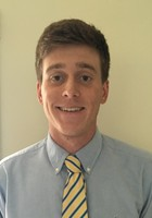 A photo of Andrew, a tutor in Lakeland, TN