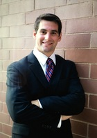 A photo of Eric, a GMAT tutor in Depew, NY