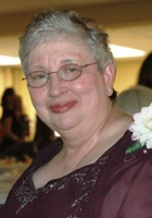 A photo of Nancy, a Spanish tutor in Gainesville, GA