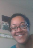 A photo of Sara, a English tutor in Stockton, CA