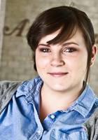 A photo of Shayna, a Reading tutor in Arizona
