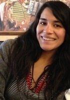 A photo of Teresa, a Psychology tutor in Bellflower, CA