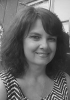 A photo of Sherrie, a Writing tutor in Edmond, OK