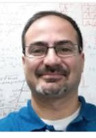A photo of Iman, a Statistics tutor in Hayward, CA