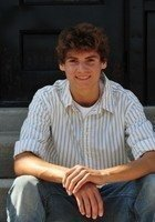 A photo of Matthew, a Math tutor in University of Wisconsin-Madison, WI