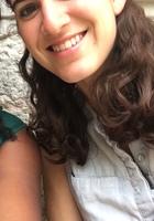 Gabriela S. - Top Rated Spanish Tutor