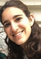 Gabriela S. - Top Rated Spanish Tutor