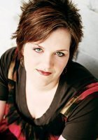 A photo of Brianne, a ISEE tutor in Aurora, IL