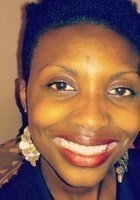 A photo of Jasmyn, a GRE prep tutor in Plantation, FL