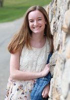 A photo of Karen, a Algebra tutor in Rockville, MD